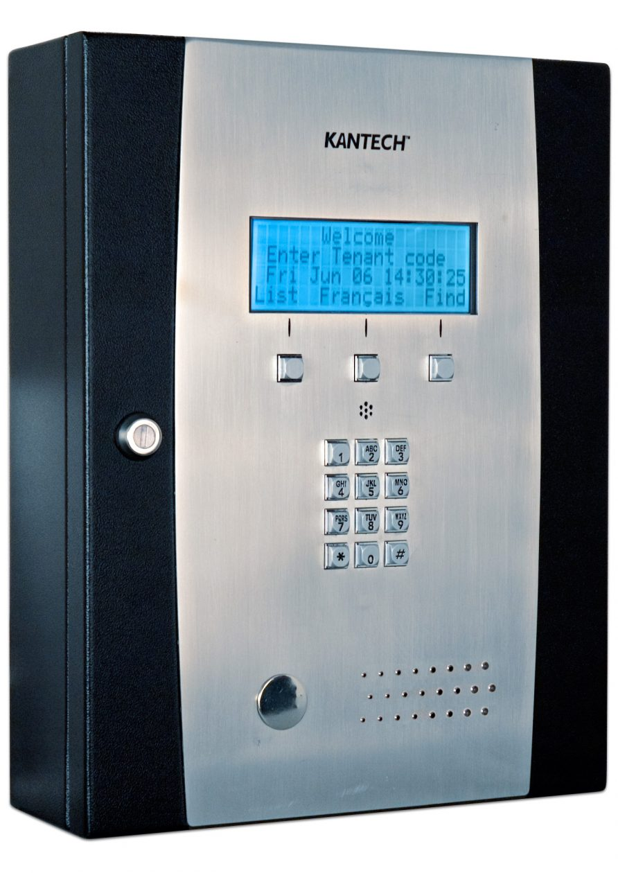 telephone-entry-system_p3_02_na_v